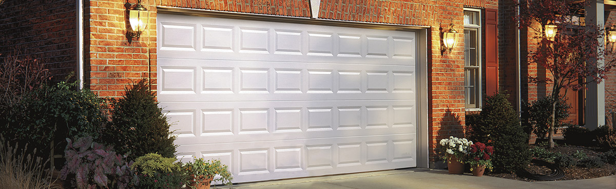Garajes prefabricados s a s cotizaci n puertas de garaje - Garajes prefabricados precios ...